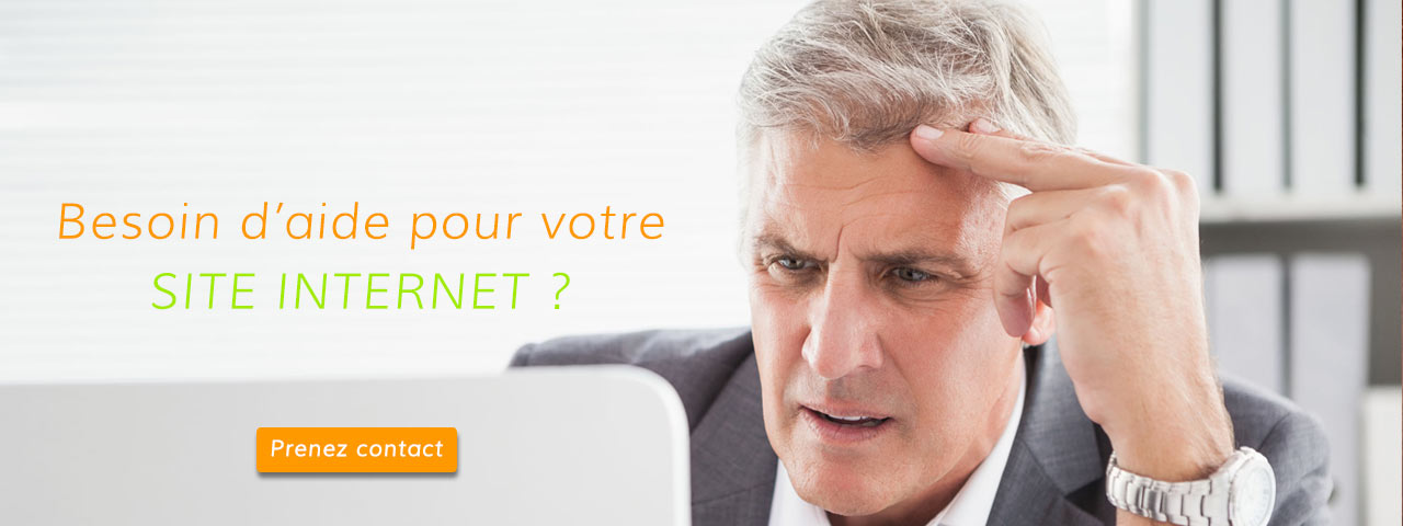 Création freelance de sites Internet Lyon depuis plus de 15 ans TPE - PME