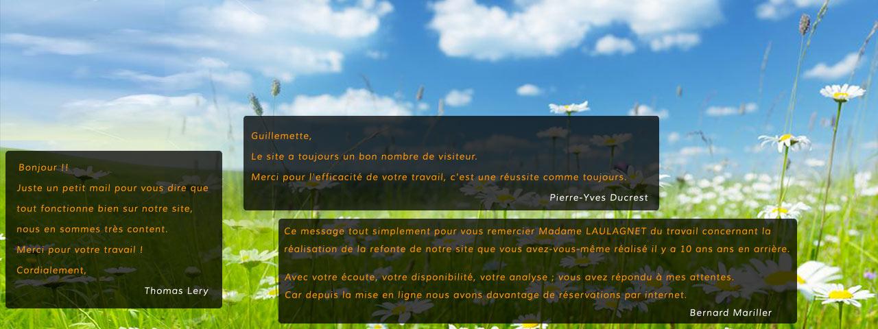 webmaster-site-internet-responsive-lyon-7