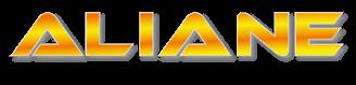 Aliane Webmaster