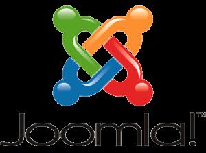 Création site internet LYON Joomla