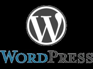 Création site internet LYON WordPress
