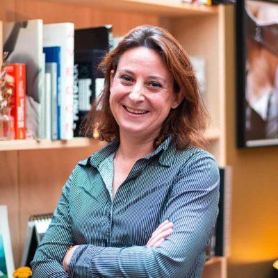 Guillemette Laulagnet Aliane création de site internet pour TPE et PME Lyon et en Rhône Alpes